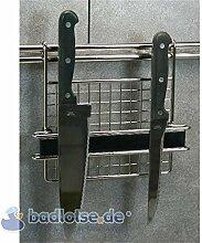 Relingsystem Magnet-Halter KR19 Reling-System