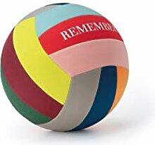 Remember Freizeit-Ball (Volleyballgröße)