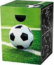 Remember Papphocker Soccer