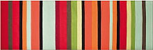 Remember - Teppichläufer 80 x 250 cm, Capri lang