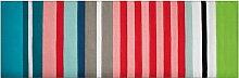 Remember - Teppichläufer 80 x 250 cm, Lido lang