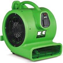 Remko Hochleistungs-Ventilator   RTV 35   mit