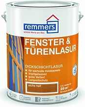 Remmers Fenster-&Türenlasur Farbton Sonder Größe S 2,5l 2749