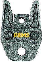Rems Presszange V 35 mm, 570155