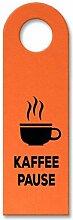 rendaffe - 10x Kaffeepause