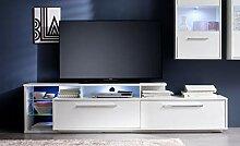 rendteam smart living Wohnzimmer Lowboard