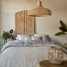 Renforcé-Bettwäsche Nomad Riviera Maison