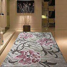 Renjie Teppich Teppiche Für Wohnzimmer Bereich