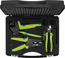 Rennsteig Werkzeuge 624105–09