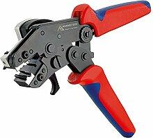 Rennsteig Werkzeuge 800200043