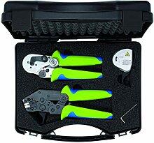 Rennsteig Werkzeuge 8711100061