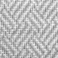 Renoglass Domino Glasgewebe Glasfasertapete 25m²