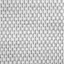 Renoglass Grob Glasgewebe Glasfasertapete 25m²