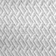 Renoglass Melodie Glasgewebe Glasfasertapete 50m²