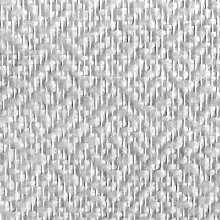 Renoglass Rustikal Glasgewebe Glasfasertapete 25m²