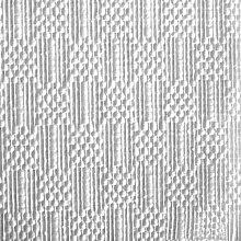 Renoglass Schachbrett Glasgewebe Glasfasertapete