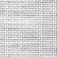 Renoglass Streifen Glasgewebe Glasfasertapete 25m²