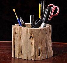 Rentzu Handgemachte Bambus Stift, Bürobedarf,
