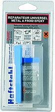Repair Universal Schweißen kalt epoxy Soloplast 125 g