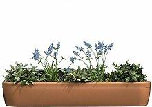 rephorm® - windowgreen Fensterbank Blumenkasten,