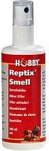 Reptix Smell, Geruchskiller, 100 ml