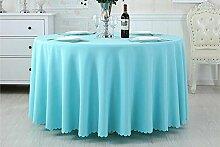 Restaurant Tischdecke Tischtuch Restaurant Tisch Tisch Tisch Tisch Tischdecke Tischdecke Tischtuch Tischdecke Tischtuch Tischtuch Tischtuch Tischtuch Tischtuch Tischtuch Tischtuch Tischtuch Tischtuch Tischtuch Tischtuch Tisch Tischdecke decke ( Farbe : C , größe : 300cm )