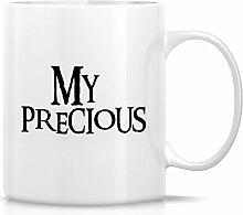 Retreez Funny Tasse–my Precious Kaffee Tee