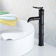 Retro Deluxe Fauceting antike Waschbecken