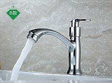 Retro Deluxe Fauceting Kostenloser Versand Hot