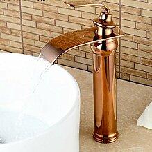 Retro Deluxe Fauceting Kostenloser Versand Luxus