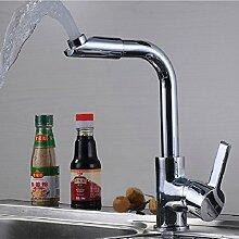 Retro Deluxe Fauceting Kostenloser Versand