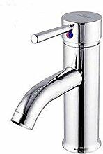 Retro Deluxe Fauceting Mini Stilvoll elegante