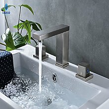 Retro Deluxe Fauceting neues Design Waschbecken