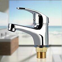 Retro Deluxe FaucetingFree Versand Förderung