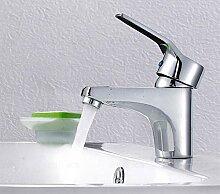 Retro Deluxe FaucetingFree Versand Populärste