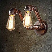 Retro-Lampen der Retro- Lampen der