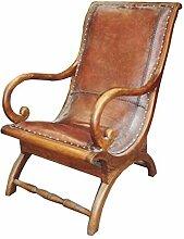 Retro Loungesessel Sessel Stühle Mit Armlehne