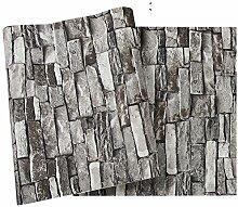 Retro persönlichkeit wallpaper Backstein muster