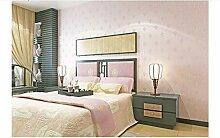 Retro-Tapete Im Chinesischen Stil,Schlafzimmer