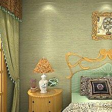 Retro tun schlicht Wohnzimmer Schlafzimmer