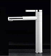 Retro Wasserhahn Küchenarmatur Aufsatzbecken