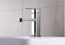 Retro Wasserhahn Küchenarmatur Bad Kupfer