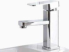 Retro Wasserhahn Küchenarmatur Classic Square