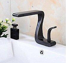 Retro Wasserhahn Küchenarmatur Die New Rotating