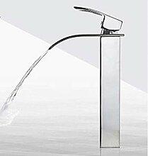 Retro Wasserhahn Küchenarmatur Einfache Mode