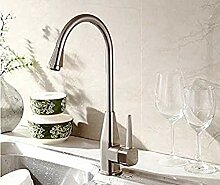 Retro Wasserhahn Küchenarmatur Küchenarmatur