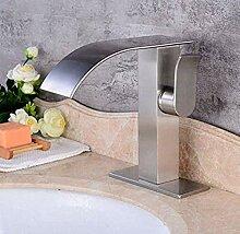 Retro Wasserhahn Küchenarmatur Küchenarmaturen