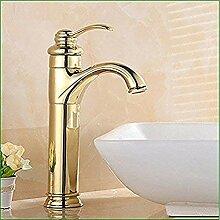 Retro Wasserhahn Küchenarmatur Spültischmischer