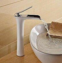 Retro Wasserhahn Küchenarmatur