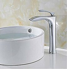 Retro Wasserhahn Küchenarmatur Wasserhähne